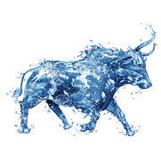 AquaOx Water Filters's photo