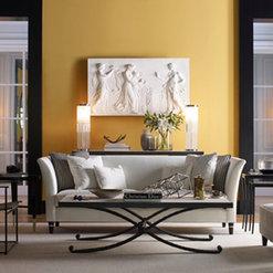 Baker Furniture Designer Collections