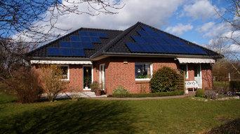 Erneuerbare Energien 2021-4