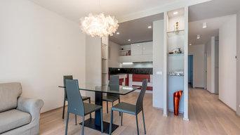 Appartamento a Bressanone