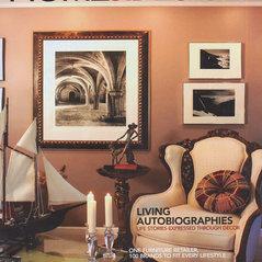 Monte Nagler Fine Art Farmington Hills Mi Us 48335