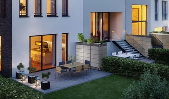 Gartenschrank :: Garten[Q]Teras