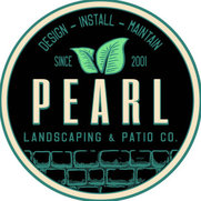 Pearl Landscaping & Patio Company's photo
