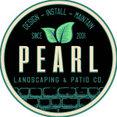 Pearl Landscaping & Patio Company's profile photo