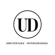 Foto de UD Arquitectura e Interiorismo