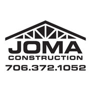 JOMA Construction's photo