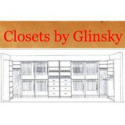 Closets By Glinsky's photo