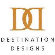 Destination Designs LLC's photo