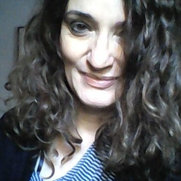Ilaria Romanini's photo