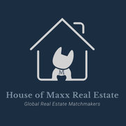 House of Maxx Real Estate's photo