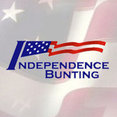 Independence Bunting & Flag Corp's profile photo