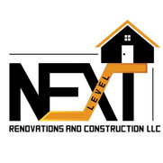 Next Level Renovations and Construction's photo
