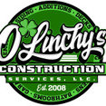 O'Linchy's Construction Services's profile photo