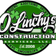 O'Linchy's Construction Services's photo