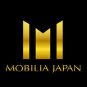 モビリアジャパン株式会社さんの写真