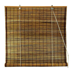 Shop Window Treatments Products On Houzz