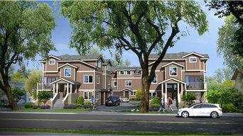 Bowker Creek Estates