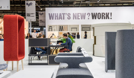 Maison&Objet 2020 : Une session digitale en septembre