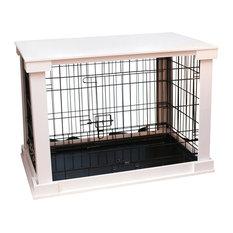 Contemporary Pet Supplies Houzz