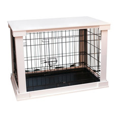 Shop Dog Kennels And Crates Best Deals Free Shipping On