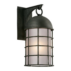 Shop Outdoor Wall Lights And Sconces