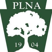 PLNA's photo