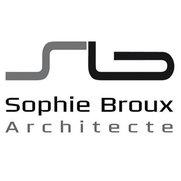 Photo de SB-Architecture