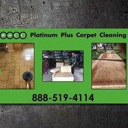 Platinum Plus Carpet  and Furniture Cleaning's photo
