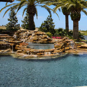 Pool Maintenance Services of Wylie's photo