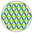 Baghorama Landscape Architects's profile photo
