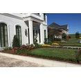 Cornerstone Property Services's profile photo