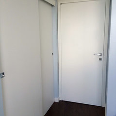 Door Factory By Braga Hallandale Beach Fl Us 33009