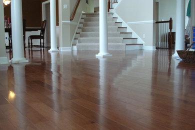 Wood Floors More Llc Allison Park