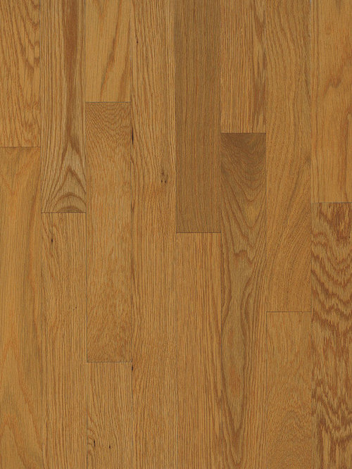 Pergo American Cottage Tidewater Oak Laminate Flooring