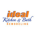 Ideal Kitchen & Bath Remodeling's profile photo