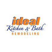 Ideal Kitchen & Bath Remodeling's photo