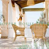 Foto von Copper House Living - Interior Design Studio