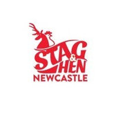 Stag and Hen Newcastle's photo