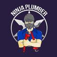 Ninja Plumber's profile photo