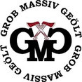 Profilbild von GROB MASSIV GEÖLT   GMG Andy Janis