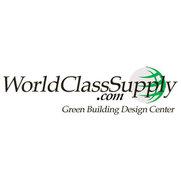 Foto de World Class Supply