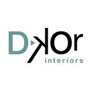 DKOR Interiors Inc.- Interior Designers Miami, FL's photo