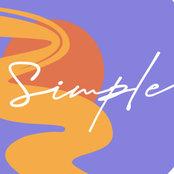 Foto de SIMPLE ACTITUD