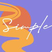 SIMPLE ACTITUD's photo