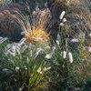 Tendances : Cet automne, les couleurs de la nature inspirent la déco
