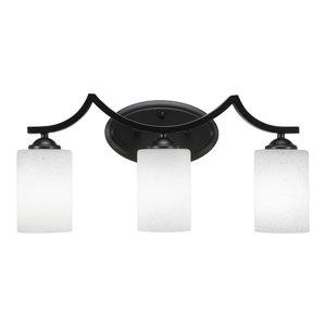 Toltec Company 553-MB-310 Bathroom Lighting