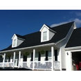 Weather Tamer Home Improvements's profile photo