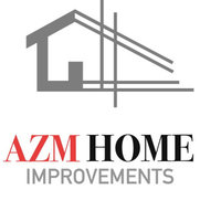 AZM Home Improvements's photo