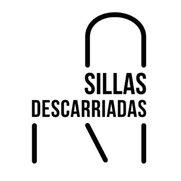 Foto de Sillas Descarriadas