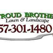 Foto de Stroud Brothers Lawn & Landscape